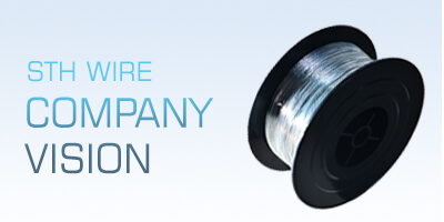 STH-Wire-Company-Vision
