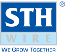 STH WIre Industry (M) Sdn Bhd